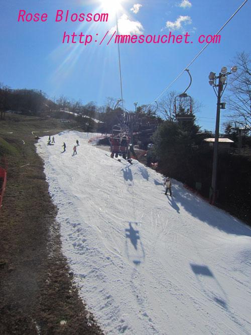 ski20111124.jpg
