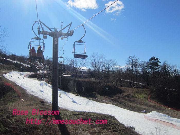 ski201111241.jpg