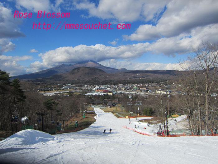 ski201111242.jpg