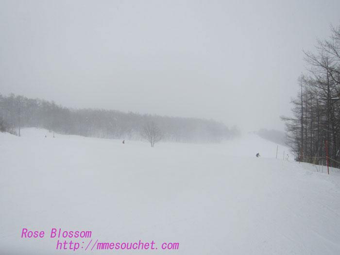ski201302081.jpg