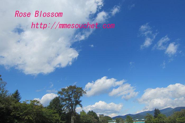 sky20110919.jpg