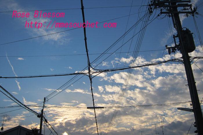 sky20111006.jpg