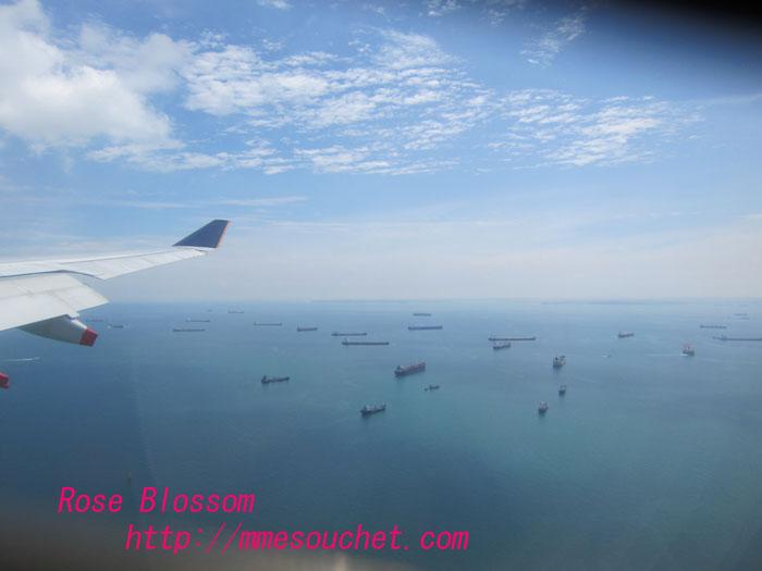 sky20111206.jpg