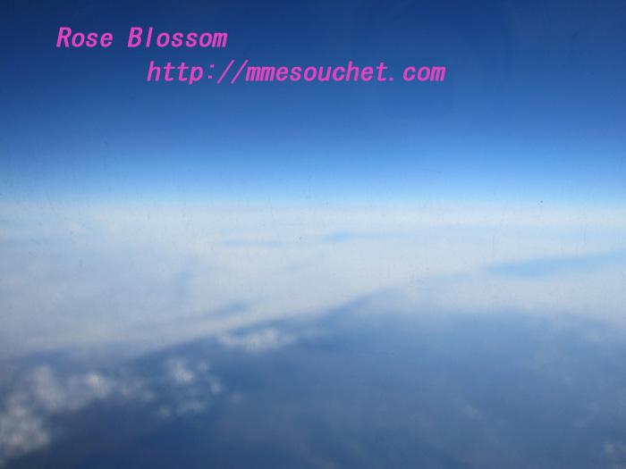 sky20120129.jpg