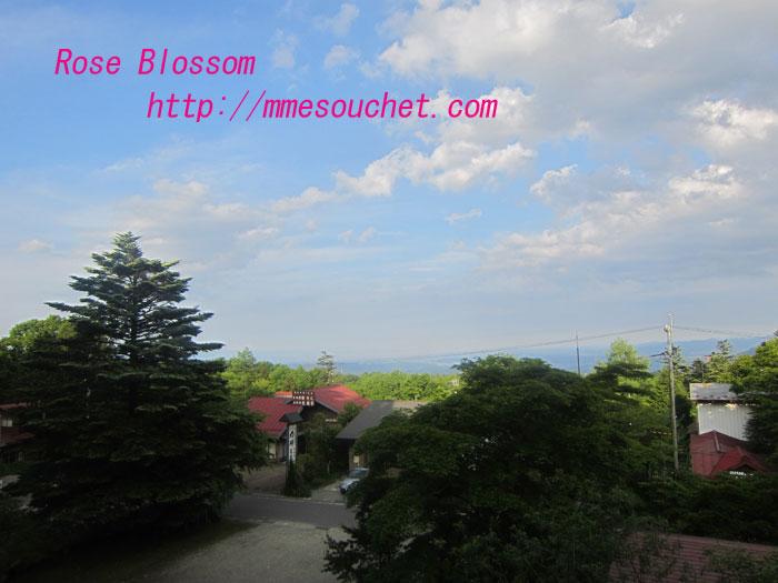 sky20120617.jpg