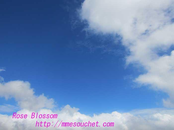 sky201209281.jpg