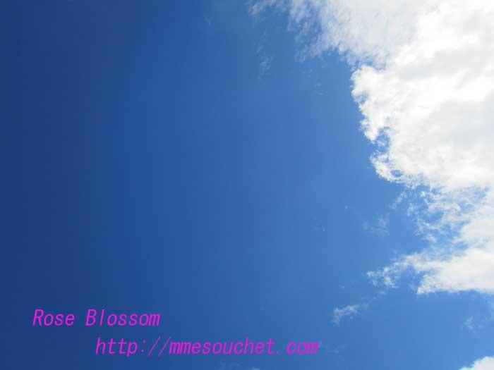 sky201209282.jpg