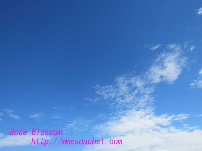 sky201209283.jpg