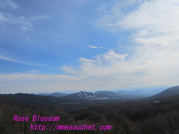 sky201211273.jpg