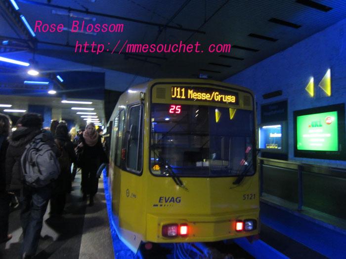 subway201201281.jpg
