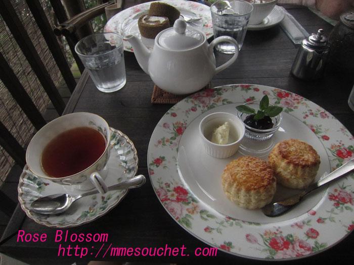 tea201204301.jpg