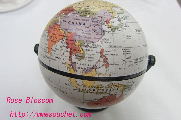 tikyugi20111005.jpg