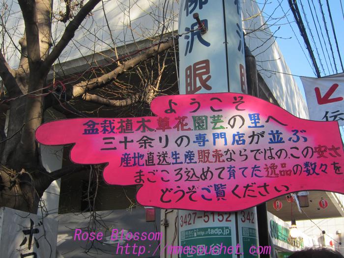 uekiboard20121216.jpg