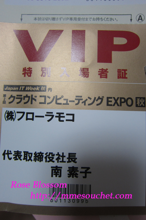 vip20110915.jpg