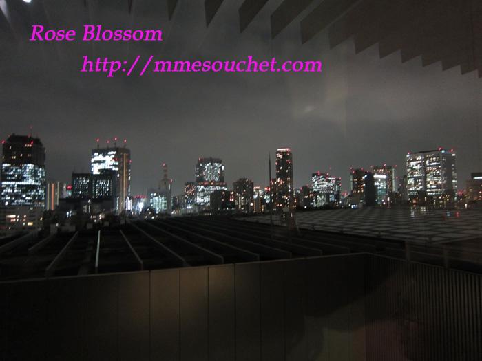 yakei20111025.jpg