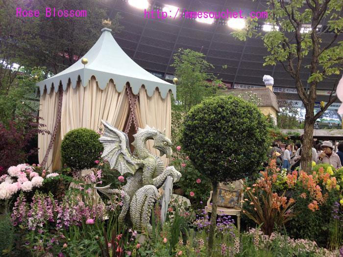 yosiya201205131.jpg
