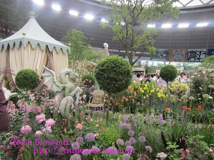 yosiya201205201.jpg