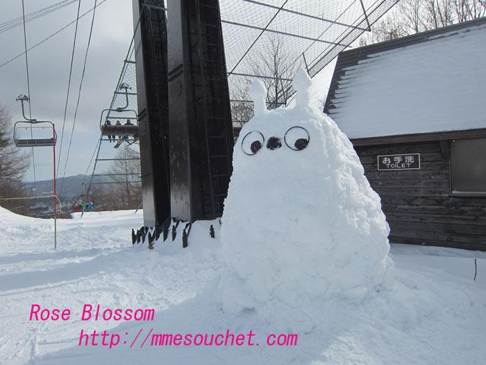 yukidaruma201201081.jpg