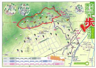 hikingmap.png