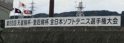 2011 全日本選手権大会