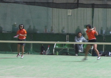 2012 北信越選抜大会
