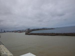 moblog_701a9763.jpg