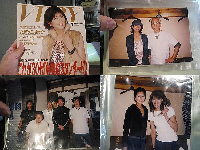 GW初日、長田商店街『天平』へ(^u^)