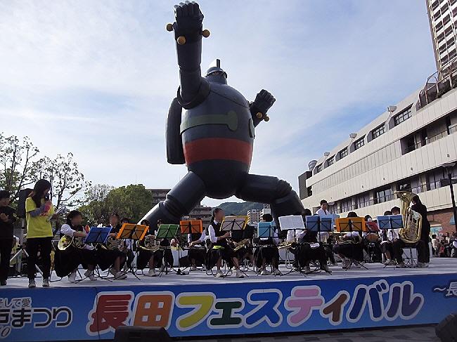 神戸まつり☆長田フェスティバル♪