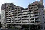 神戸市営筒井住宅