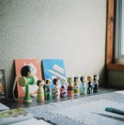 TOY-534_Yashica.jpg