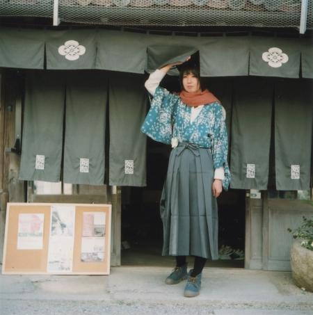 TOY-601_Yashica.jpg