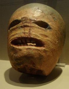 466px-Traditional_Irish_halloween_Jack-o-lantern.jpg