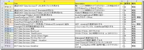 20100522_Demo