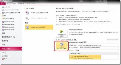 20100622_Access1_1
