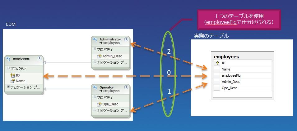 20101002_EF2.jpg