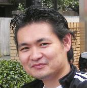 higuchi1.jpg