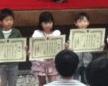 !cid_D896AD88DDCF462F9583F9BF65770687@yukayuimamaPC (3)