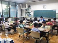 NEC_0035_20110604213257.jpg