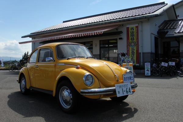 鳥取ドライブ14.9.22⑯