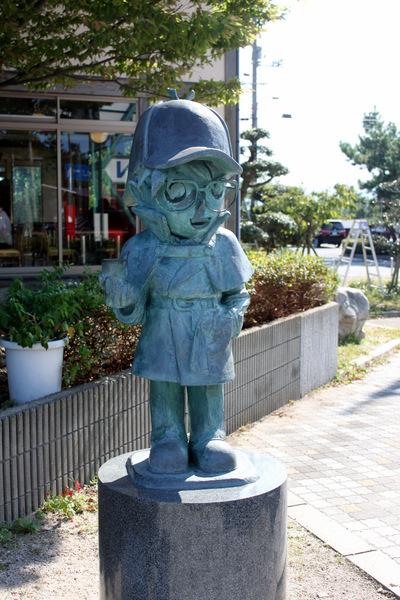 鳥取ドライブ14.9.22⑲