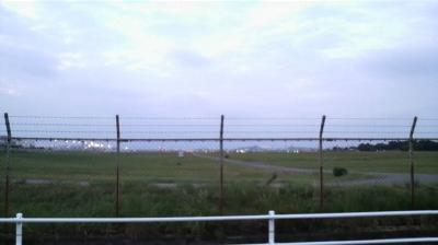 airfront04.jpg