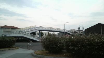 airfront05.jpg