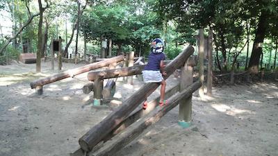 chiikibunka08.jpg