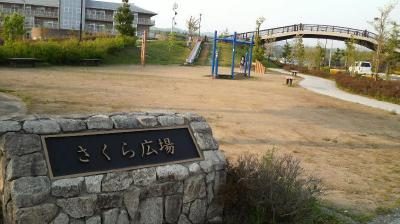 chusakura01.jpg