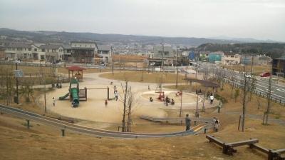gakuenc06.jpg