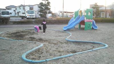 ghirashima02.jpg