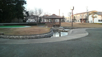 ghirashima04.jpg