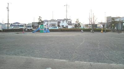 ghirashima06.jpg