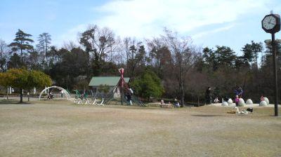 hibarigaoka01.jpg