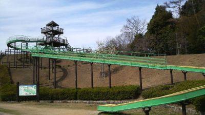 hibarigaoka02.jpg